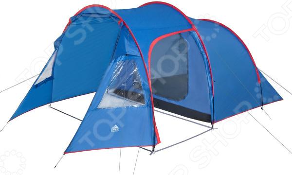 Палатка Trek Planet Trento 4,