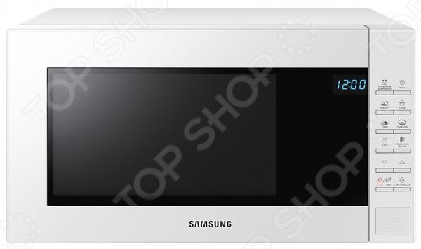 Микроволновая печь Samsung ME 88 SUW