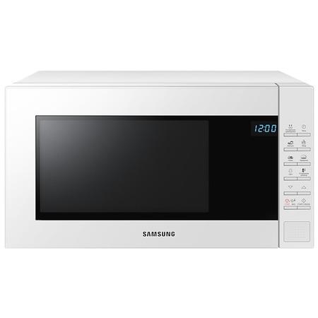 Купить Микроволновая печь Samsung ME 88 SUW