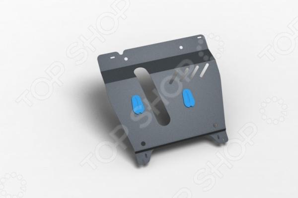 Комплект: защита картера и крепеж Novline-Autofamily Nissan Note (Nissan Micra: 1,4/1,6 МКПП/АКПП) 2006: 1,4 бензин МКПП комплект защита картера и крепеж mazda cx 5 2012 3 2014 1 5 1 6 2 0 бензин мкпп акпп